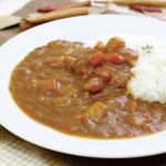 簡単 料理の隠し味編